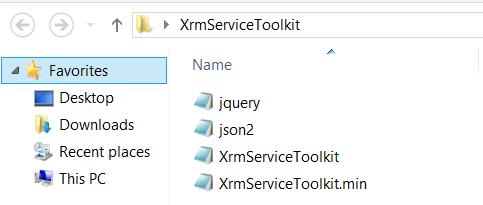XRM Labs > About Us > XRM's Blog