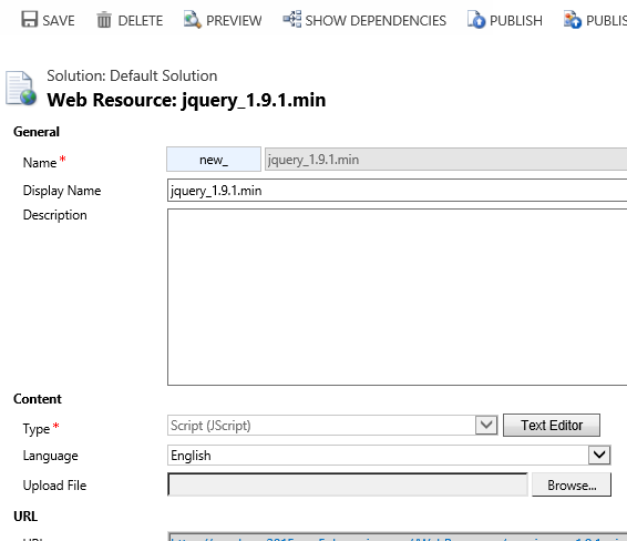 Jquery_1.9.1.min Webresource