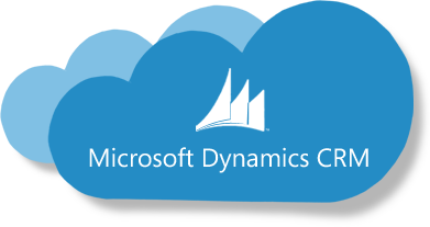 microsoft-dynamics-crm-Cloud