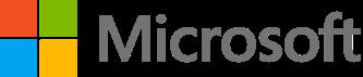 Microsoft_logo_(2012)