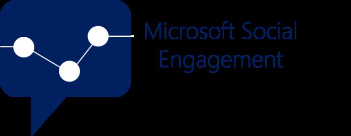 Social-Engagement