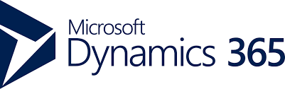 Microsoft Dynamics 365 Price Changing in October - CRM Software Blog | Dynamics  365