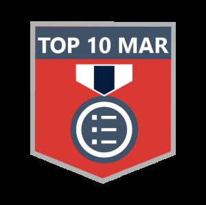 https://community.dynamics.com/badges/341